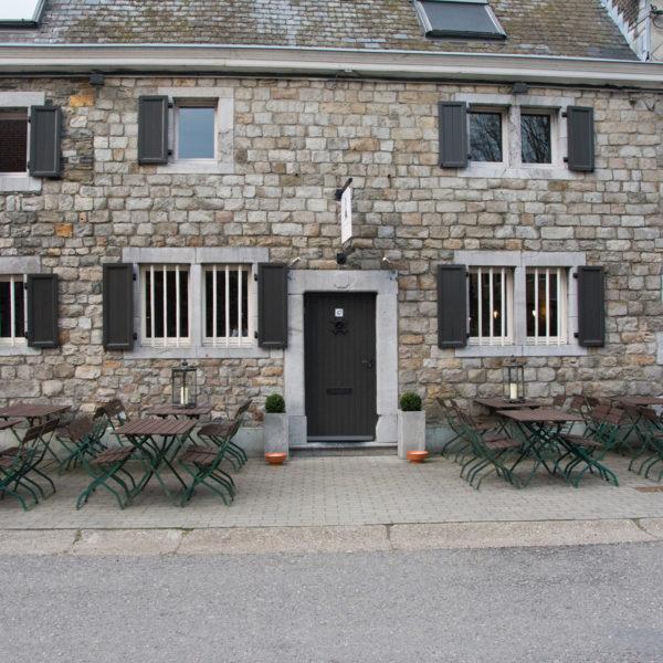 Cochon Embouteillé - restaurant-hombourg-le-cochon-embouteille-1