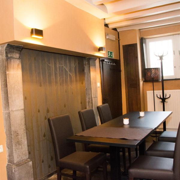 Cochon Embouteillé - restaurant-hombourg-le-cochon-embouteille-12