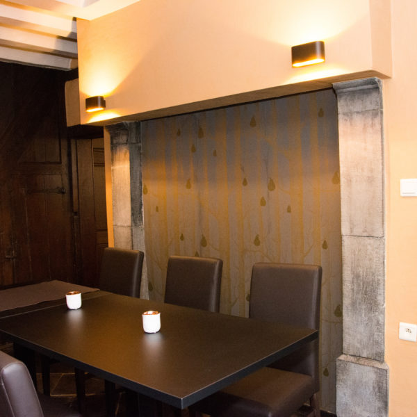 Cochon Embouteillé - restaurant-hombourg-le-cochon-embouteille-13