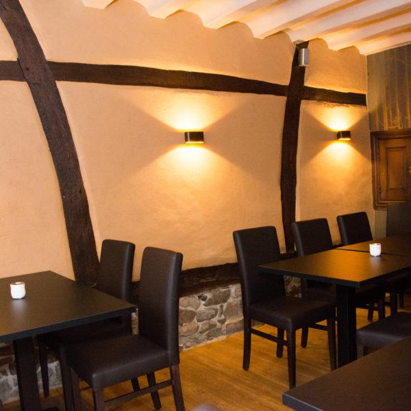 Cochon Embouteillé - restaurant-hombourg-le-cochon-embouteille-14