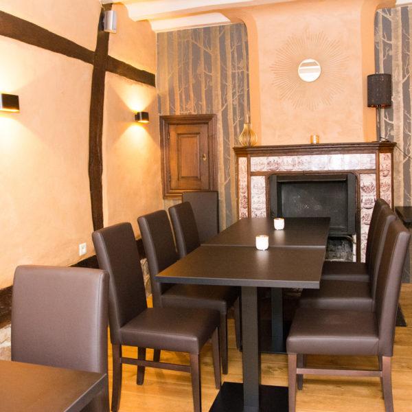 Cochon Embouteillé - restaurant-hombourg-le-cochon-embouteille-16