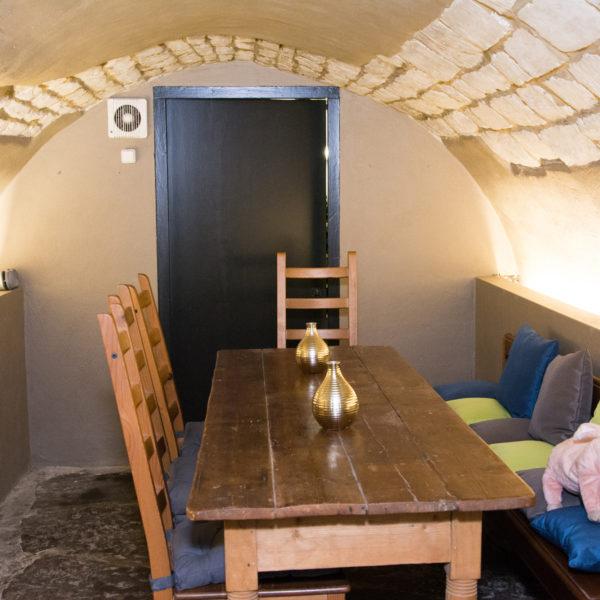Cochon Embouteillé - restaurant-hombourg-le-cochon-embouteille-18