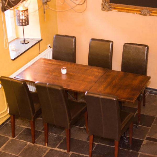 Cochon Embouteillé - restaurant-hombourg-le-cochon-embouteille-26