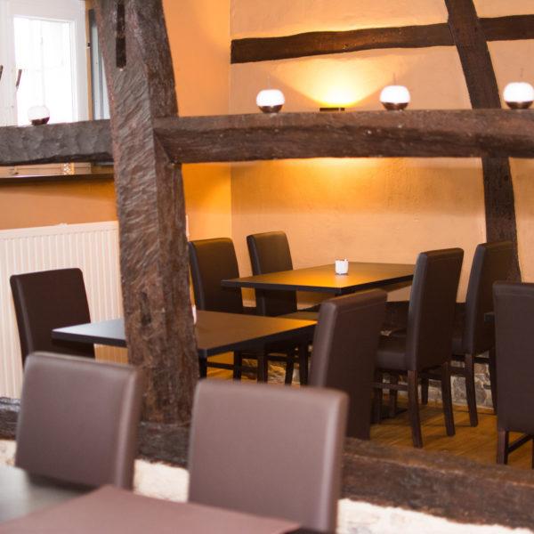 Cochon Embouteillé - restaurant-hombourg-le-cochon-embouteille-27