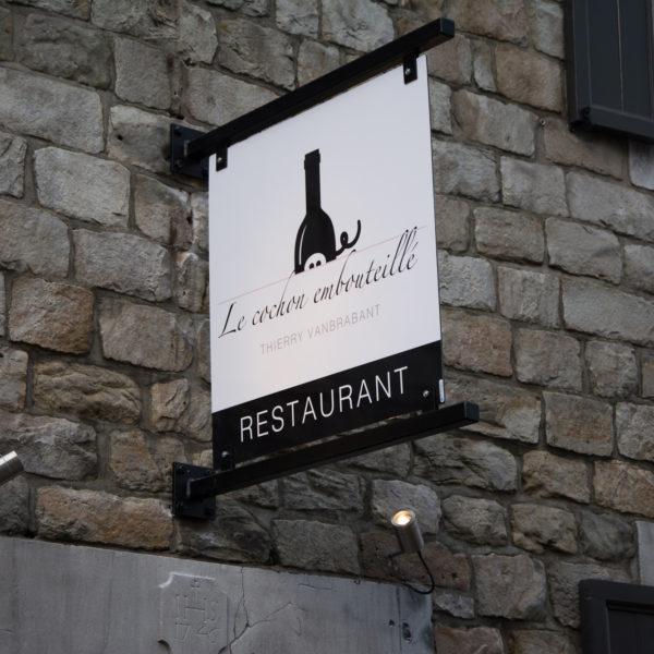 Cochon Embouteillé - restaurant-hombourg-le-cochon-embouteille-3