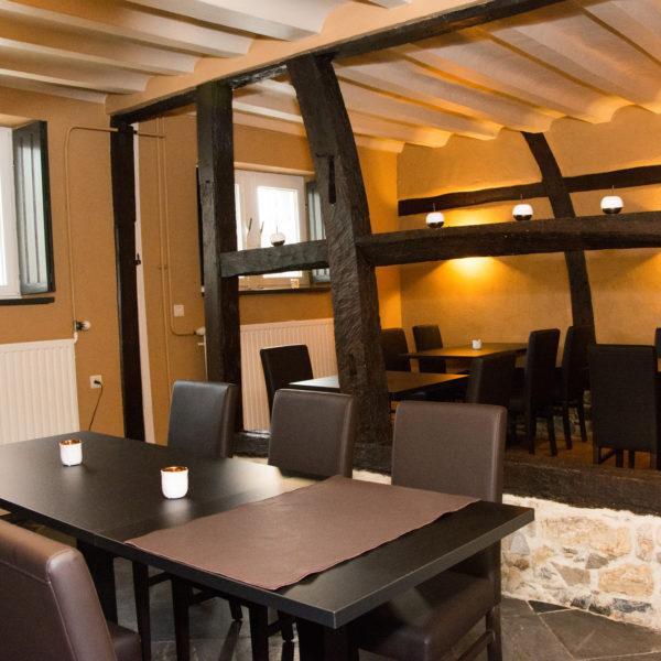 Cochon Embouteillé - restaurant-hombourg-le-cochon-embouteille-9